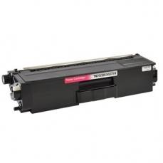 Brother TN-328M съвместима тонер касета | print-magic.eu