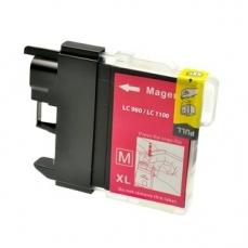 Brother LC-980M съвместима мастилница | print-magic.eu