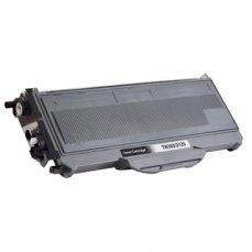 Brother TN-2110 съвместима тонер касета | print-magic.eu