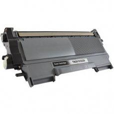 Brother TN-2210 съвместима тонер касета  print-magic.eu