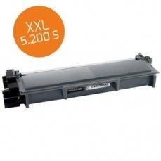 Brother TN-2320XL  съвместима тонер касета | print-magic.eu