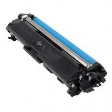 Brother TN-245C съвместима тонер касета | print-magic.eu