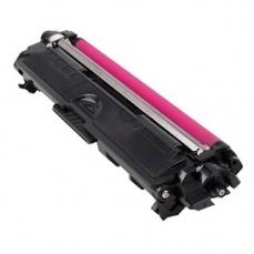 Brother TN-245M съвместима тонер касета   print-magic.eu