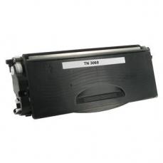 Brother TN-3030 съвместима тонер касета | print-magic.eu