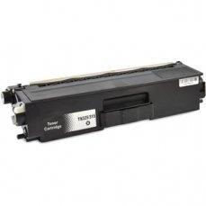 Brother TN-325BK съвместима тонер касета | print-magic.eu
