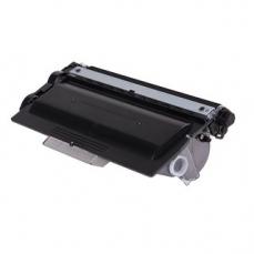 Brother TN-3330 съвместима тонер касета | print-magic.eu
