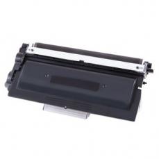 Brother TN-3390 съвместима тонер касета | print-magic.eu