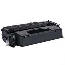 Canon 715H съвместима тонер касета   print-magic.eu