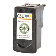 Canon CL-513 съвместима мастилница | print-magic.eu