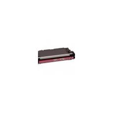 Canon CRG-711M съвместима тонер касета  print-magic.eu