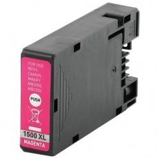 Canon PGI1500M съвместима мастилница | print-magic.eu