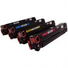 Canon 716 съвместима тонер касета | print-magic.eu