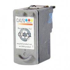 Canon CL-38 XL съвместима мастилница | print-magic.eu