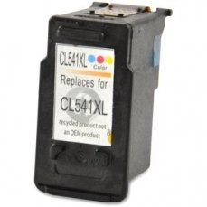 Canon CL-541XL  съвместима мастилница | print-magic.eu