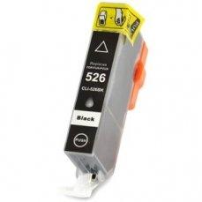 Canon CLI-526BK съвместима мастилница | print-magic.eu