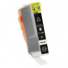 Canon CLI-8BK съвместима мастилница | print-magic.eu