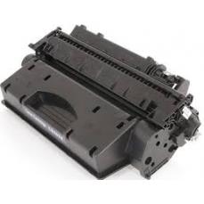 Canon CRG-720 съвместима тонер касета | print-magic.eu