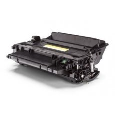 Canon CRG-724H съвместима тонер касета | print-magic.eu