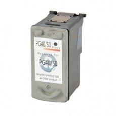 Canon PG-37 съвместима мастилница | print-magic.eu
