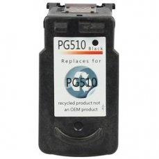 Canon PG-510 съвместима мастилница | print-magic.eu