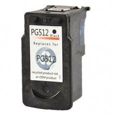 Canon PG-512 съвместима мастилница | print-magic.eu