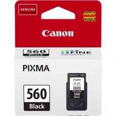 Canon PG-560 3713C001
