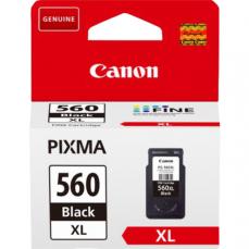 Canon PG-560XL 3712C001