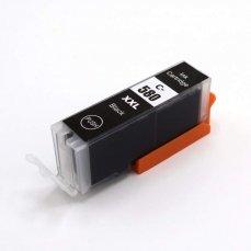 Canon PGI-580PGBKXXL съвместима мастилница| print-magic.eu
