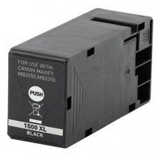 Canon PGI1500BK съвместима мастилница | print-magic.eu