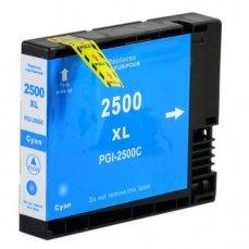 Canon PGI2500C съвместима мастилница | print-magic.eu