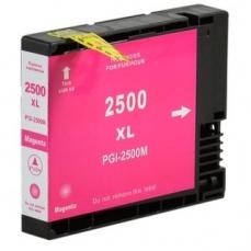 Canon PGI2500M съвместима мастилница | print-magic.eu