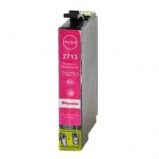 Epson 27XL (T2713) съвместима мастилница | print-magic.eu