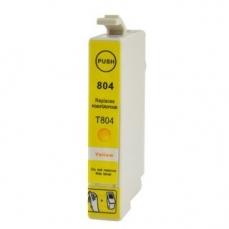 Epson T0794 съвместима мастилница | print-magic.eu