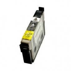 Epson T0891 съвместима мастилница   print-magic.eu