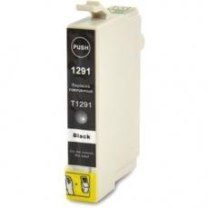 Epson T1291 съвместима мастилница | print-magic.eu