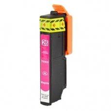 Epson 26XL (T2633) съвместима мастилница | print-magic.eu