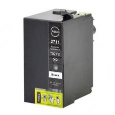 Epson 27XL (T2711) съвместима мастилница | print-magic.eu