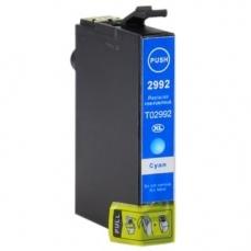 Epson 29XL (T2992) съвместима мастилница | print-magic.eu