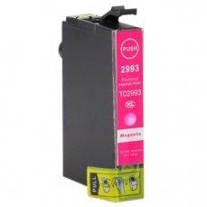 Epson 29XL (T2993) съвместима мастилница | print-magic.eu