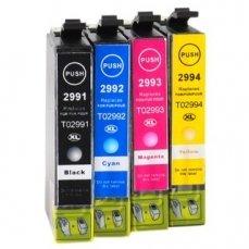 Epson 29XL (T2995) съвместим икономичен комплект | print-magic.eu