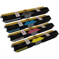Epson Aculaser C1600 съвместим икономичен комплект   print-magic.eu