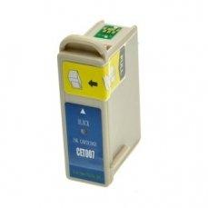 |Epson T007 съвместима мастилница | print-magic.eu