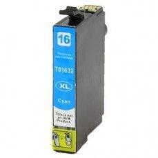Epson T1632 съвместима мастилница | print-magic.eu