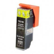 Epson T2621 съвместима мастилница | print-magic.eu