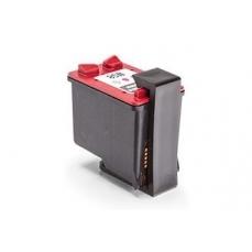 HP58 съвместима мастилница | print-magic.eu
