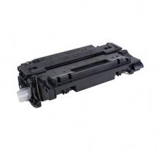HP CE255A съвместима тонер касета | print-magic.eu