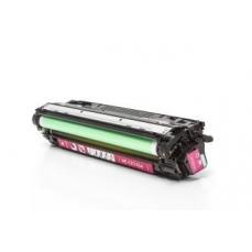 HP CE743A съвместима тонер касета | print-magic.eu