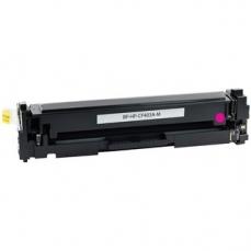 HP CF403A съвместима тонер касета | print-magic.eu