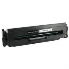 HP CF410X съвместима тонер касета | print-magic.eu