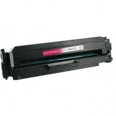 HP CF413X съвместима тонер касета | print-magic.eu